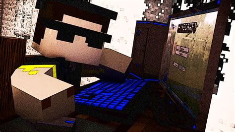minecraft skin wallpaper my minecraft avatar 1stdestroyer creations