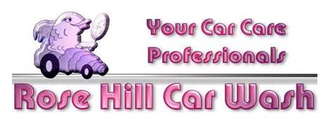 hill car wash biddingowl lake washington lacrosse auction