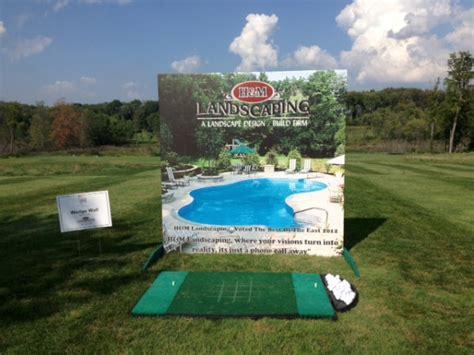 Hm Landscape Materials Northeast Ohio Landscapers H M Landscaping Community