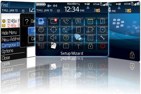themes bb unik ciricara cara instal tema blackberry dari komputer ciricara