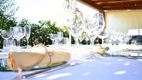 bicchieri per ristoranti noleggio per catering ristoranti hotel umbria pma lavanderia
