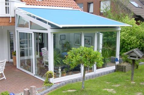 terrasse wintergarten aus glas bauen sie sch 246 nen - Wintergarten Auf Terrasse Bauen