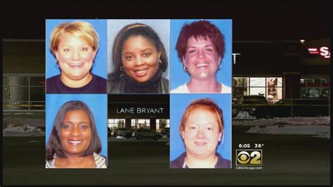 The Park Murders eight years later tinley park still following up