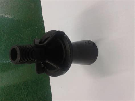 plastic eductor nozzle white plastic eductor nozzle buy tank mixing eductor mixing eductor water jet nozzle product
