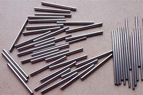 Tubular Heater Dia 9 7 X 1000 Mm 220 Volt 1000 Watt 321 Stainless Steel Diameter 1mm 2mm 3mm 4mm 5mm