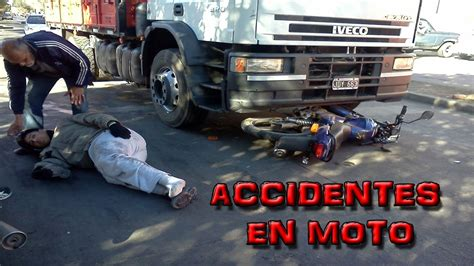imagenes impactantes de accidentes fatales videos de accidentes en moto mortales 2015 hd youtube