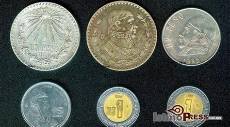 imagenes monedas antiguas expondr 225 n facs 237 miles de los sentimiento de la naci 243 n y
