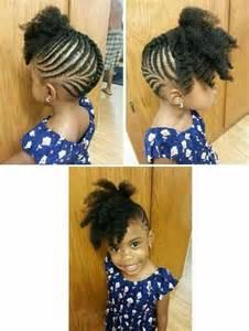 real children 10 year hair style simple karachi dailymotion hair challenges id 233 es de coiffure sur les cheveux cr 233 pus