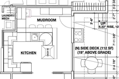 mud room layout mudroom layout decor ideasdecor ideas