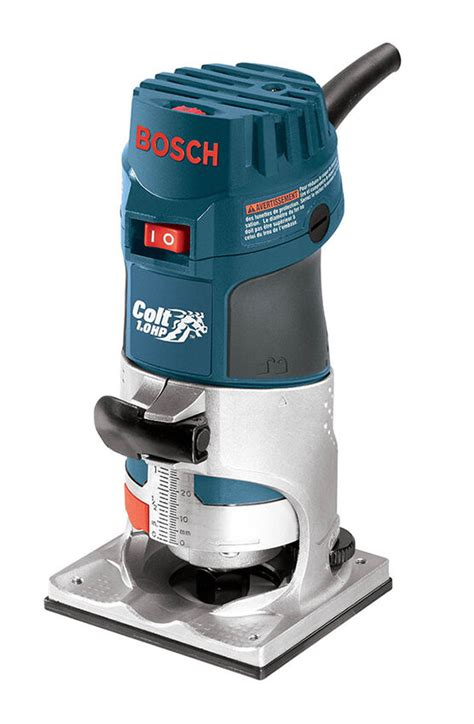 Top 9 Bosch Routers Ebay