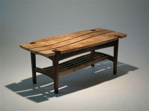 Maple Coffee Table Coffee Table Maple Coffee Table Home Interior Design