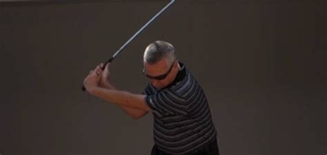 golf swing transition golf swing drill 402 transition building lag for amazing