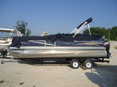 bay boats for sale ta heartland marine archives boats yachts for sale