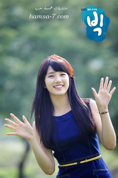 film drama korea suzy miss a best 25 suzy drama ideas on pinterest bae suzy bae