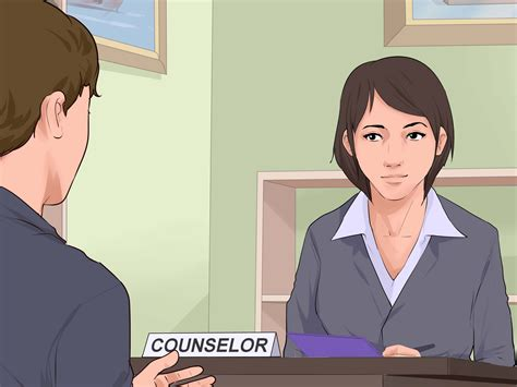 7 Ways To Help A Friend Cope After Pregnancy Loss by 3 Ways To Deal With Losing A Best Friend Wikihow