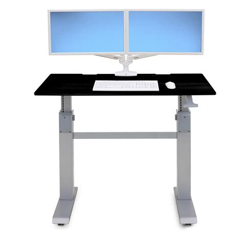 Tabletop Standing Desk Australia Hostgarcia Tabletop Standing Desk