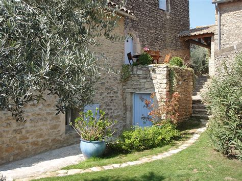 Chambre D Hote Luberon Charme by Top 5 Des Chambres D H 244 Tes De Charme Du Luberon Chambres