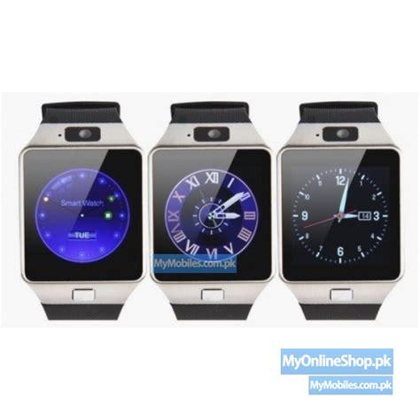 Baterai Motorola V3 By Dwi Shop buy samsung galaxy smart in pakistan rs 2199