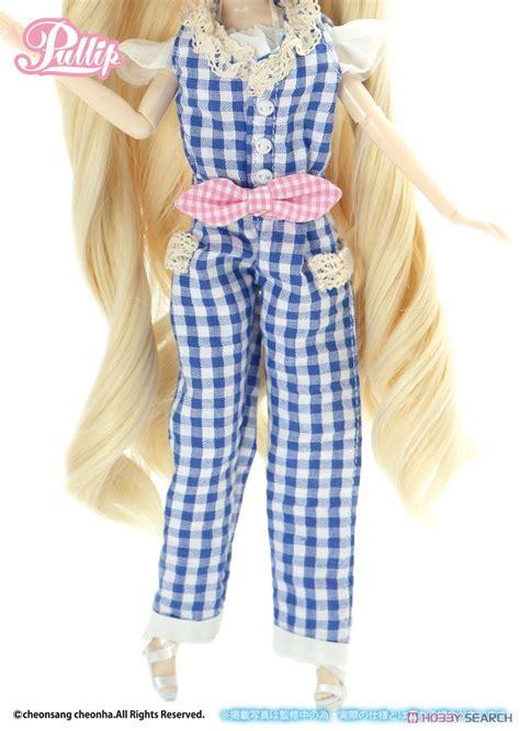 fashion doll list pullip ha ha fashion doll images list