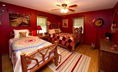 cowgirl bedrooms exellent home design western cool and comfortable badroom