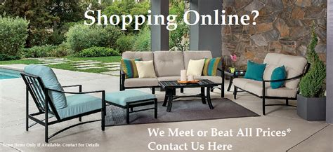 patio chairs ontario patio furniture kitchener