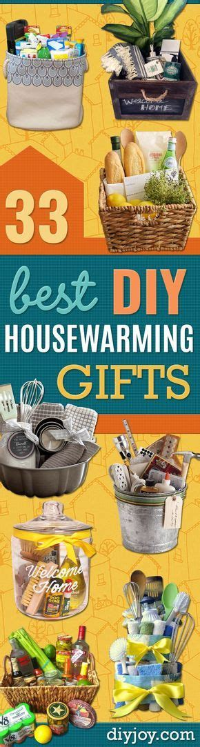 cheap housewarming gifts 25 best ideas about best housewarming gifts on pinterest