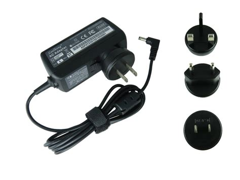 Adaptor Laptop Asus 19v 2 37a Limited 19v 2 37a 45w laptop ac power adapter charger for asus