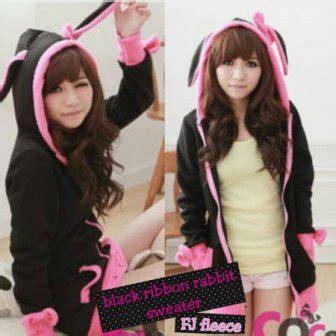 Jaket Wanita Ro Jaket Nayla 1 jaket korea model baju baju korea grosir baju rajut murah baju muslimah baju anak