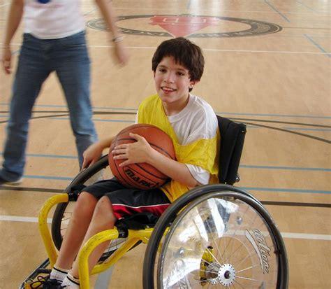 valor sesion discapacidad valor sesion discapacidad newhairstylesformen2014 com