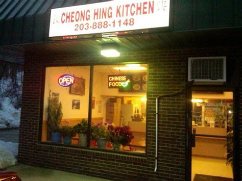 cheong hing kitchen seymour restaurant reviews phone