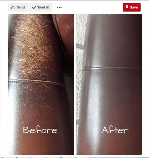 white leather sofa stain remover how to remove olive oil stain from leather sofa www