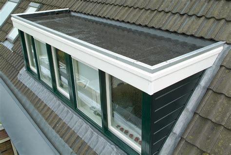 prijs dakbedekking dakkapel duurzame mawipex epdm dakbedekking