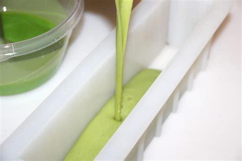 fresh avocado puree cold process soap recipe lovin soap