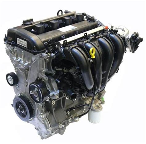 subaru 3l engine ford racing 2 3l ecoboost crate motor html autos post