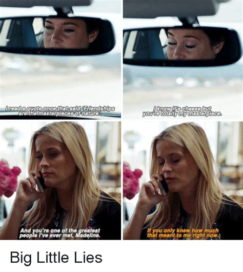 big little lies now 25 best about big little lies big little lies