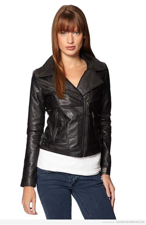 comprar chaquetas snow baratas para mujer ropa de esqu y monta a cazadora archivos ropa de marca barata