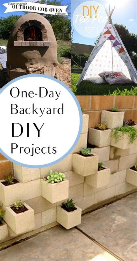 diy deck projects one day backyard diy projects diy patio backyard