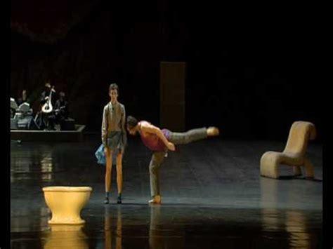 modern ballet appartement part wmv