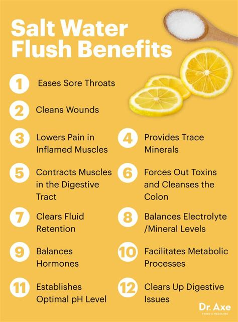 health benefits of salt ls 17 best images about juicing and smoothies on pinterest
