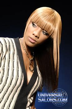long hair stylist columbia sc columbia sc black hair salons universal salons hairstyle