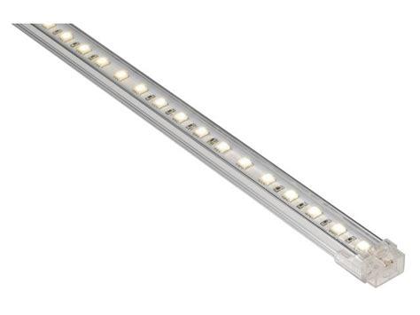 verlichtingsbalk gamma slv 631452 delf c 500 pro warmwit led lichtbalk