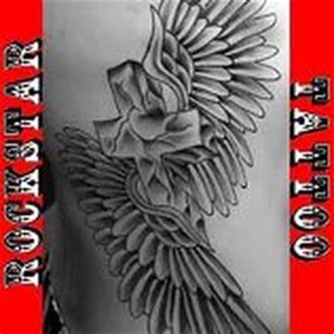 st charles tattoo rockstar 4556 s st peters pkwy