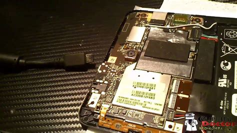 Asus Laptop Not Charging And Turning On how to fix asus memo pad hd 7 me173x won t turn on and won t charge