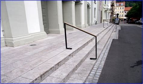 treppe handlauf innen handlauf treppe au 223 en hauptdesign