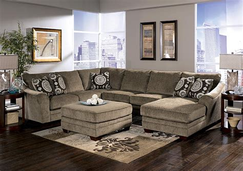 sectional clearance sectional sofas on clearance sectional sofa awesome sofas
