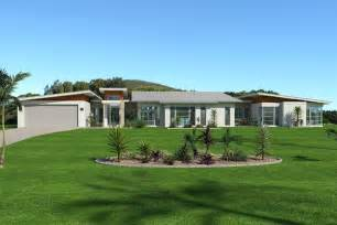 rochedale 320 prestige home designs in queensland g j gardner homes