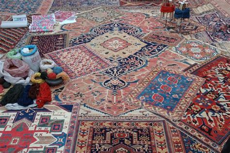 Professional Carpet Systems St Catharines On Ourbis Area Rugs St Catharines