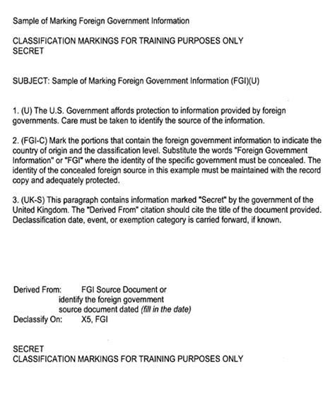 army eo appointment letter sle of a memo of a government department just b cause