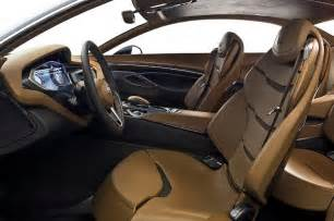 new car interior 2016 cadillac eldorado release date price interior
