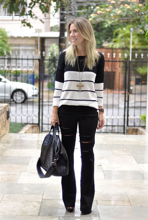 glam4you nati vozza tattoo pictures to pin on pinterest glam4you nati vozza look tricot cal 231 a jeans